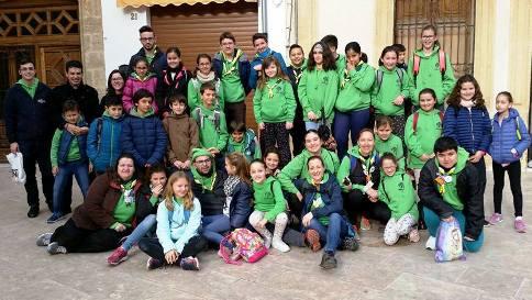 20170219121408-juniorsexcursiobenitzaina-copia.jpg
