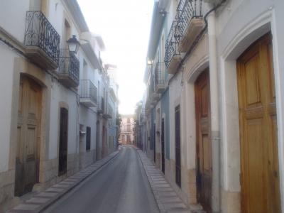 20100509163206-carrerbisbe2.jpg