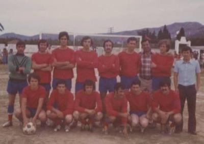 20100511224925-futbol.jpg