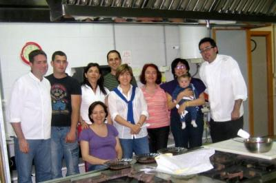 20100521165341-cuina.jpg