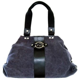 20100525230541-maria-soler-bag-5.jpg