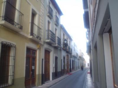 20100607213101-copia-de-carrerbisbeservera.jpg