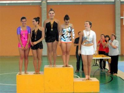 20100608140958-gimnasia.jpg