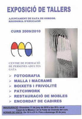 20100609213039-ficurs.jpg