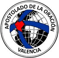 20100611212821-logoapor.jpg
