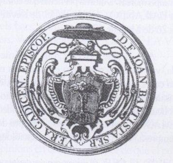 20100613182113-copia-de-1998-bisbeii1.jpg