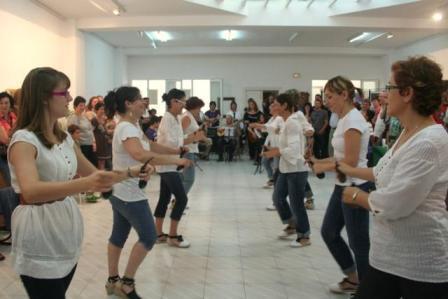 20100614214957-danses.jpg