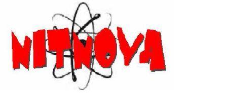 20100715181254-nitnova.jpg