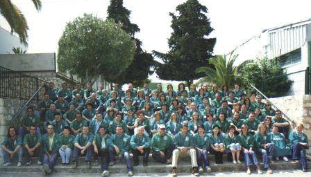 20100801185221-copia-de-quinta1986.jpg