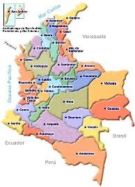 20101003140453-mapa-colombia.jpg