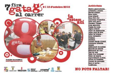 20101005092201-cartellfira2010.jpg
