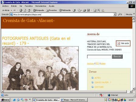 20101010104416-portadamigany.jpg