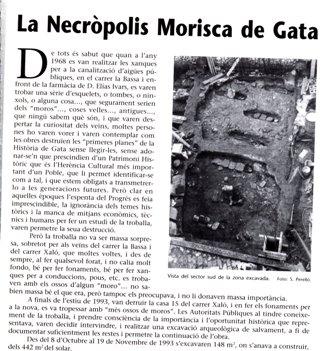 20101025153405-copia-de-necropolis.jpg