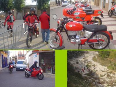 20101121195153-motos.jpg