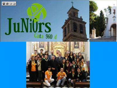 20101127233823-juniors.jpg