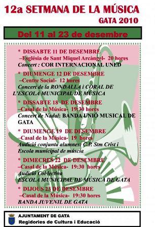 20101207165125-cartellmusica2010.jpg