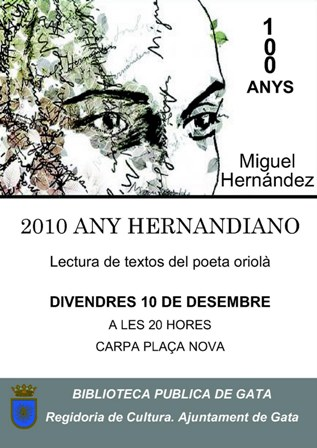 20101209214119-cartell-mh.jpg