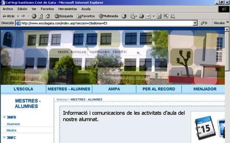 20101214222632-escolaweb.jpg