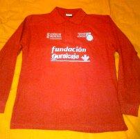 20101218120318-camisetapilota.jpg