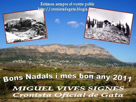 20101218162440-copia-de-tarjanadal2010.jpg
