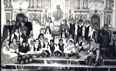 20101224210208-copia-de-copia-de-betlem-altar.jpg