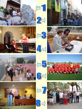 20110102214944-2010-juldes.jpg