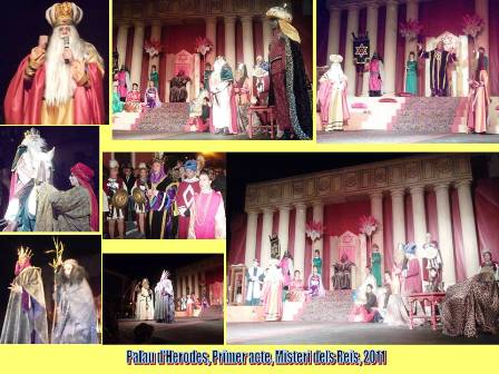 20110106202943-palau-herodes.jpg