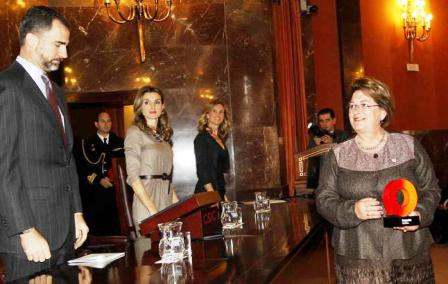 20110114142957-alcaldessainf..jpg
