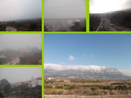 20110115225152-boira15gener2011.jpg