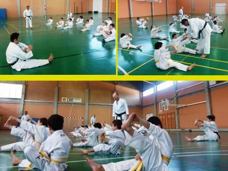 20110319230347-karate1.jpg