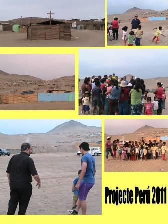 20110321225519-vfont1.jpg