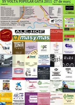 20110322215153-cursa-cartell-2011.jpg