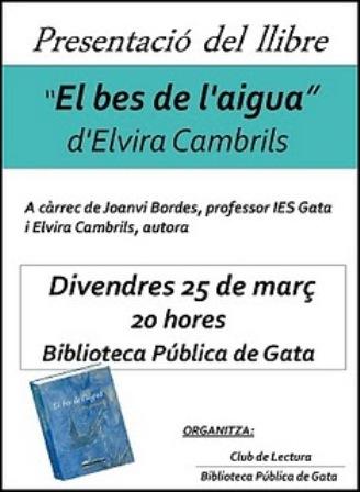 20110324225051-cartell-llibre.jpg