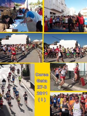 20110328144627-cursa1.jpg