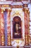20110502130725-copia-de-altarmajor.jpg