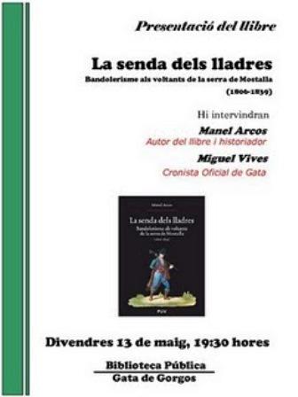 20110510213740-senda-dels-lladres.jpg