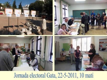 20110522120511-vots1.jpg