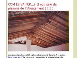 20110524224623-sala1.jpg