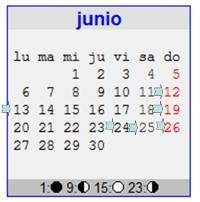 20110601232633-calenda.jpg
