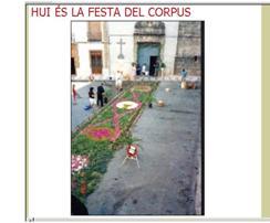20110606084848-corpus11.jpg