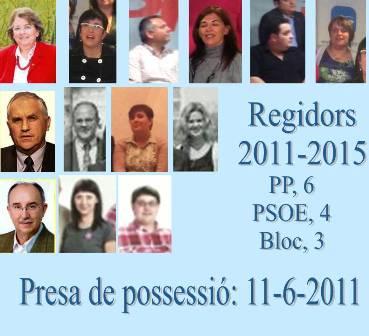 20110608205234-regidors2011-2015.jpg