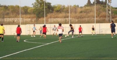 20110711180343-festa-futbol.jpg