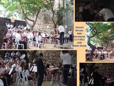 20110711185924-concert1.jpg