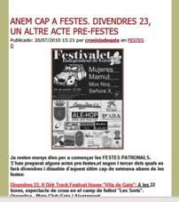 20110720084813-festivalet2010.jpg