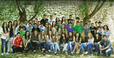 20110720222335-quinta2011-copia.jpg