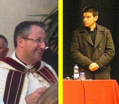 20110820134355-rectors1.jpg