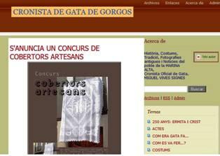 20110901183656-cobertors2.jpg
