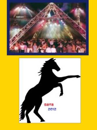20110914184521-disco.jpg