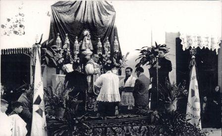 20110915230353-betlem-altar-copia-copia.jpg