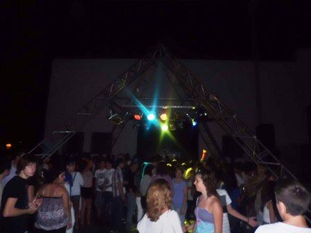 20110925213315-discomobilsmiquel.jpg